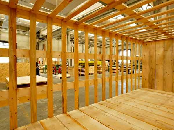 gabbie-in-legno-spedizioni-oltremare