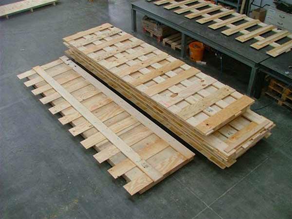 strutture-legno-spedizioni-grandi-formati