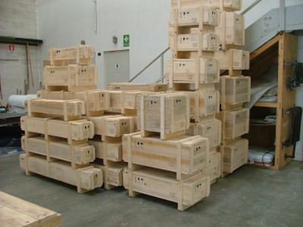 Casse-in-legno-compensato