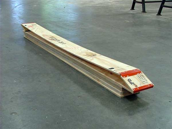 Imballaggi-modulari-legno-bologna