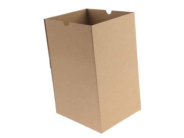 Imballaggi-per-trasporto-e-spedizioni-bologna
