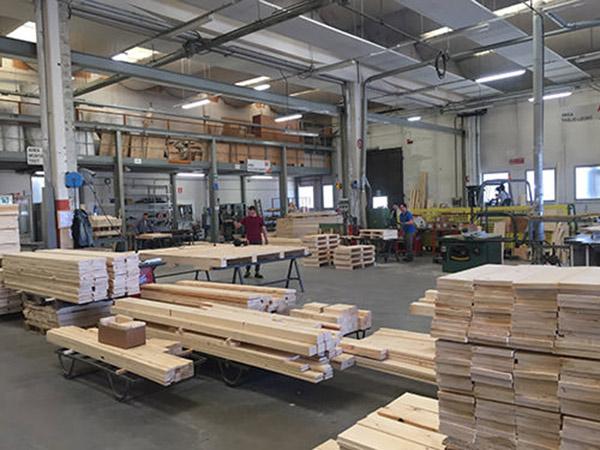Lavorazione-legno-listelli-bologna