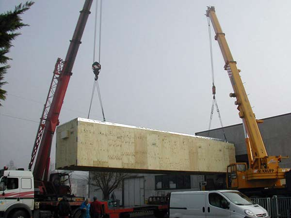 Outsourcing-logistico-modena-emilia-romagna