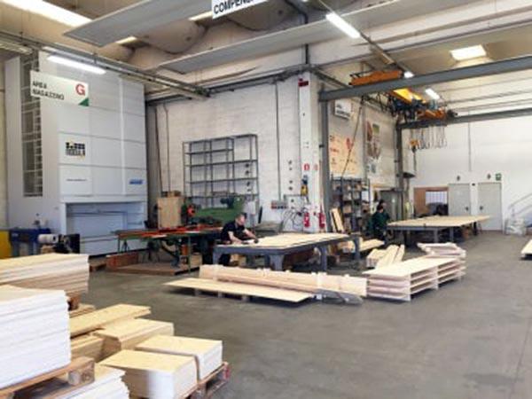 Progettazione-imballaggi-industriali-bologna