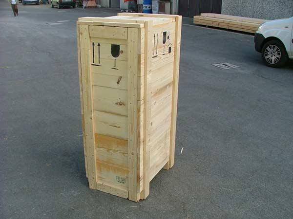 fornitura-casse-imballaggio-modena
