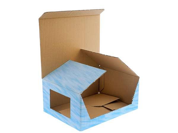 vendita-scatole-cartone-bologna
