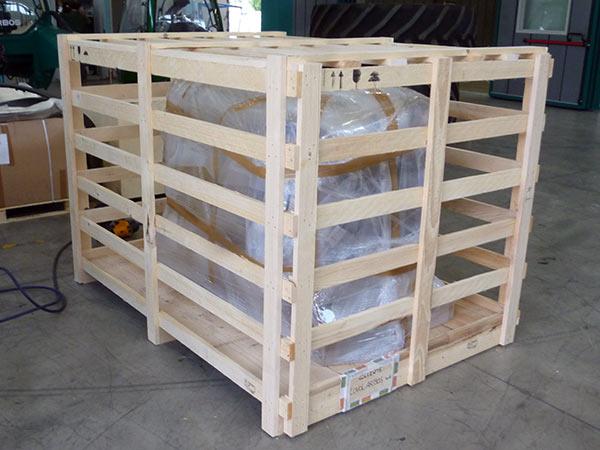 gabbie-legno-per-imballaggio-emilia-romagna