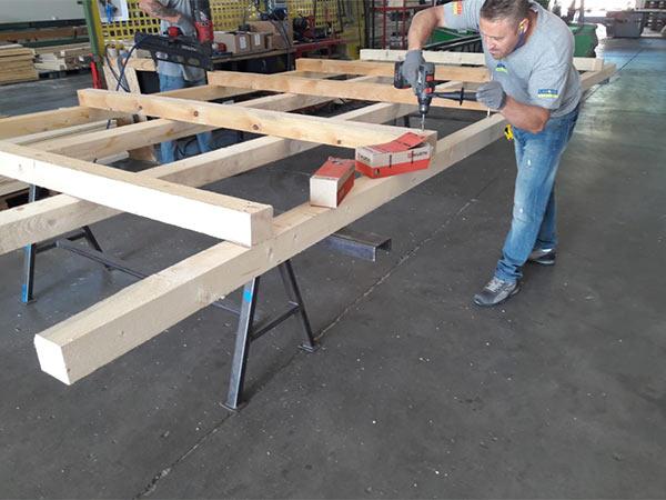 produzione-casse-pallets-emilia-romagna