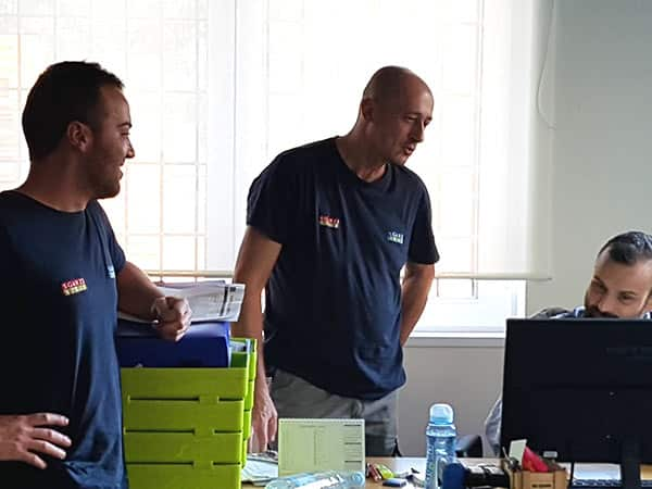 Consulenza-logistica-magazzino-modena