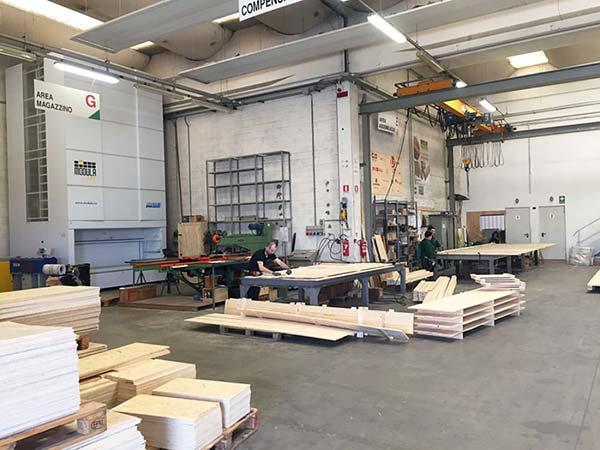 Imballaggi-in-legno-su-misura-modena-emilia-romagna