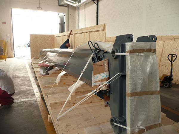 Imballaggio-merce-industriale-emilia-romagna