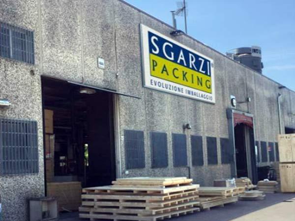 Magazzino-impianti-industriali-bologna