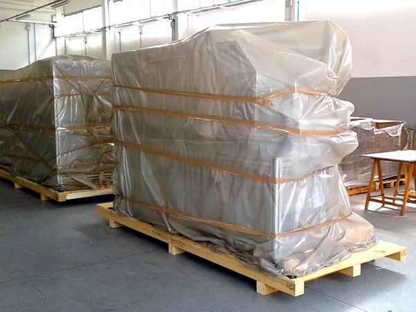 Progettazione-spedizioni-imballaggi-aeree-bologna