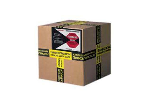 accessori-protettivi-imballaggi-industriali-emilia-romagna