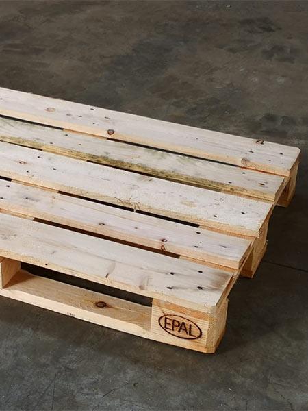 bancali-legno-bologna