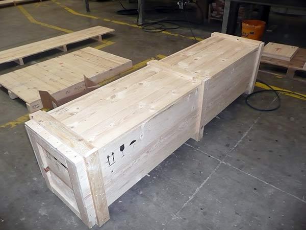 casse-in-legno-tradizionali-abete-emilia-romagna