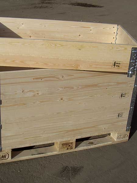casse-paretali-in-legno-bologna