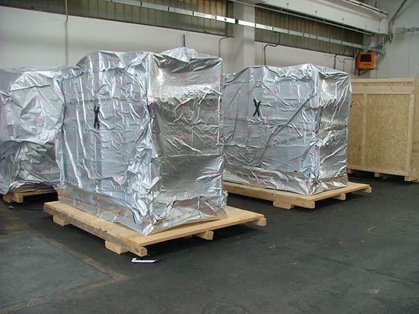 consulenza-logistica-imballaggi-emilia-romagna