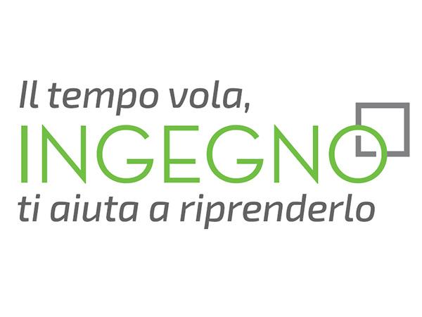 produttore-imballaggi-industriali-bologna