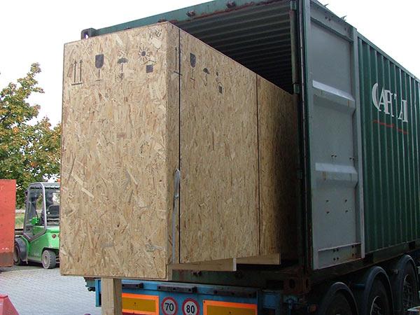 progettazione-imballaggi-industriali-modena
