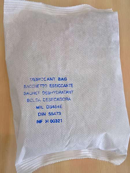 vendita-accoppiato-barriera-bologna